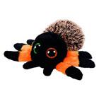 Beanie Boo's-Peluche Hairy l'araignée 15 cm