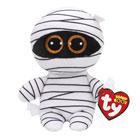 Peluche Beanie Boo's Mummy la momie 15 cm
