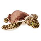 Peluche tortue de mer 30 cm