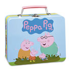 Peppa Pig-Coffret collector