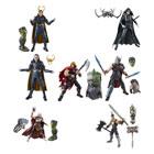 Marvel- Figurine Thor Ragnarok