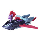 My Little Pony Tempest Shadow