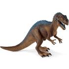 Figurine dinosaure Acrocanthosaure