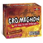 Cro-Magnon édition 10 ans