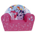 Fauteuil club My Little Pony