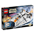 75144-Star Wars Snowspeeder