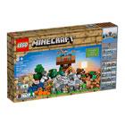21135-La boîte de construction 2.0