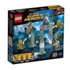 76085-La bataille d'Atlantis