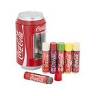 Baumes à lèvres Coca Cola