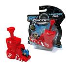 Rev Racers Launcher