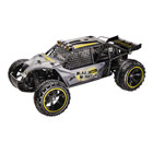 Buggy Black Monster 1/12 ème