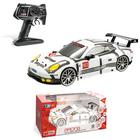 Porsche 911 GT3 R 1/10 ème