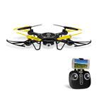 Drone X31.0 Explorers Camera Wifi