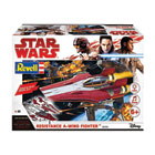 Star Wars Maquette A-Wing Fighter