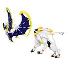 Pokemon - Figurine Légendaire 18 cm