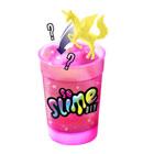 Maxi tube de Slime