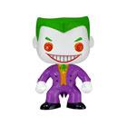 Funko pop Figurine Joker