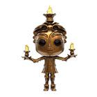 Funko Pop Figurine Lumière