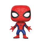 Funko Pop Figurine Spider Man