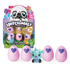 Pack de 5 Hatchimals Saison 2