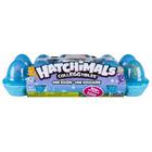 Boite de 12 Hatchimals S2