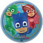 Ballon Pyjamasques 23 cm