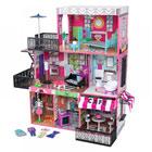 Loft Dollhouse De Brooklyn