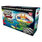Pont Londonien pour circuit Magic Tracks