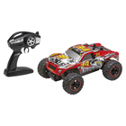 Buggy Monster Racing 1:18 R/C