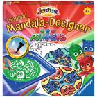 Mandala Designer Junior Pyjamasques