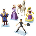 Figurines de collection Raiponce