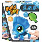 Build a Bot Robot Dino