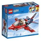 60177-LEGO® Le jet de voltige