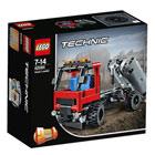 42084-LEGO® Le camion à crochet