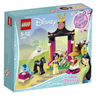 LEGO®-41151- L'entraînement de Mulan