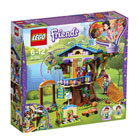 Lego friends jeux et jouets lego friends king jouet - Lego friends l ecole ...