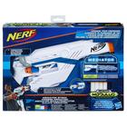 Nerf Modulus Firepower Upgrade