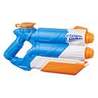 Pistolet Nerf Super Soaker Twin Tide