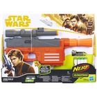 Nerf-Blaster Han Solo Star Wars