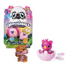 Hatchimals Pack de 2 Saison 2