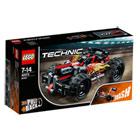 42073-LEGO® Technic véhicule Tout Flamme