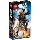 75533- LEGO® Star Wars Boba Fett