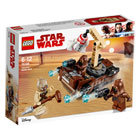 75198-LEGO® Battle Pack Tatooine