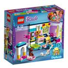 41328-LEGO® Friends La chambre de Stéphanie