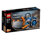 LEGO® Technic Le bulldozer