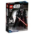 75534 - LEGO® Star Wars Dark Vador