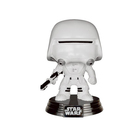 Funko Pop-Figurine Star Wars 7 Snowtrooper