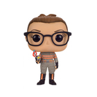Funko Pop-Figurine Ghostbusters Abby Yates