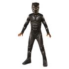 Avengers - Déguisement Classique Black Panther M