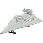 Maquette Star Wars Imperial Star Destroyer